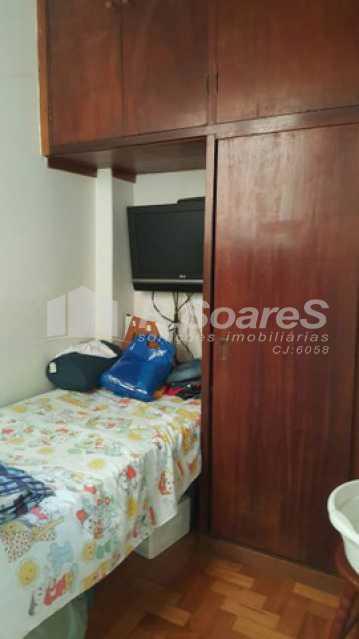 518124074783109 - Apartamento para alugar Rua Bulhões de Carvalho,Rio de Janeiro,RJ - R$ 3.000 - JCAP30498 - 6