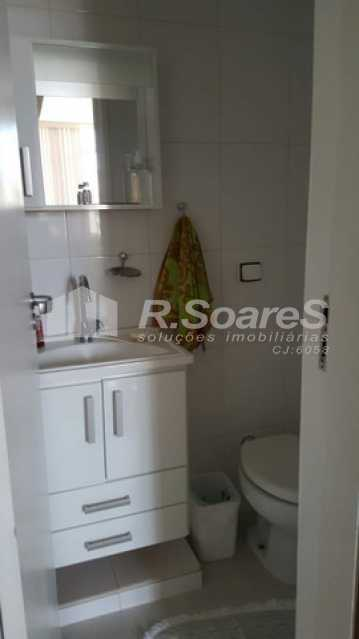 510136073021733 - Apartamento para alugar Rua Bulhões de Carvalho,Rio de Janeiro,RJ - R$ 3.000 - JCAP30498 - 12