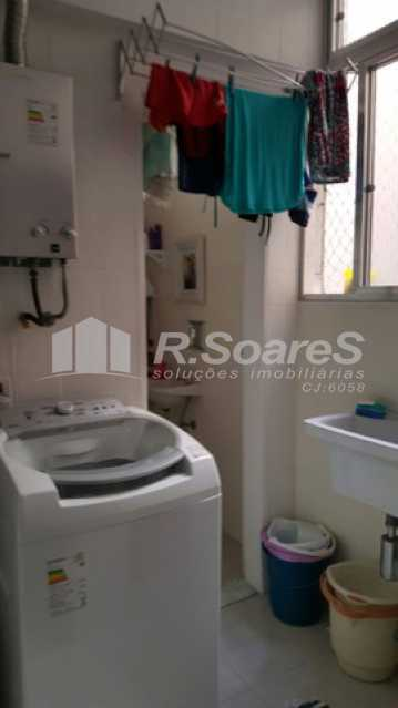 512174793540185 - Apartamento para alugar Rua Bulhões de Carvalho,Rio de Janeiro,RJ - R$ 3.000 - JCAP30498 - 19