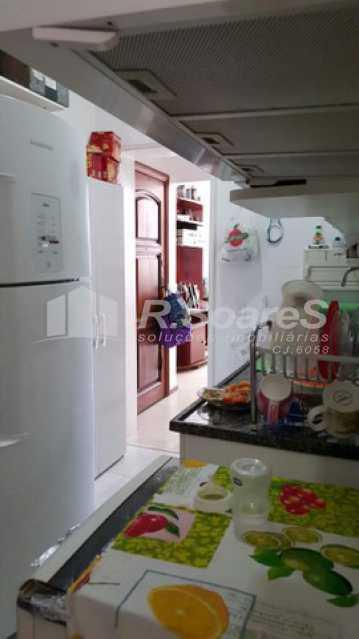 519155431611253 - Apartamento para alugar Rua Bulhões de Carvalho,Rio de Janeiro,RJ - R$ 3.000 - JCAP30498 - 22