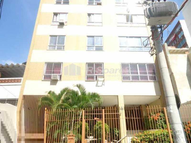 01 - Apartamento 3 quartos à venda Rio de Janeiro,RJ - R$ 380.000 - LDAP30560 - 1