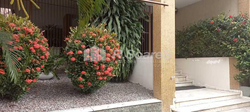 24 - Apartamento 3 quartos à venda Rio de Janeiro,RJ - R$ 380.000 - LDAP30560 - 3
