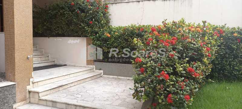 25 - Apartamento 3 quartos à venda Rio de Janeiro,RJ - R$ 380.000 - LDAP30560 - 4