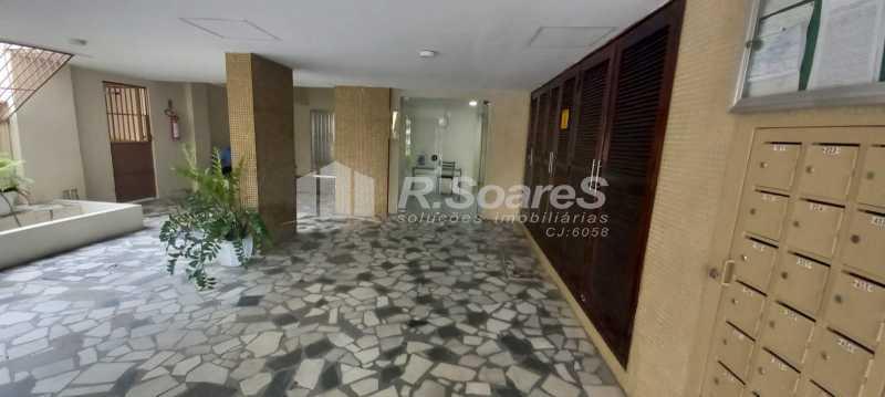 26 - Apartamento 3 quartos à venda Rio de Janeiro,RJ - R$ 380.000 - LDAP30560 - 5