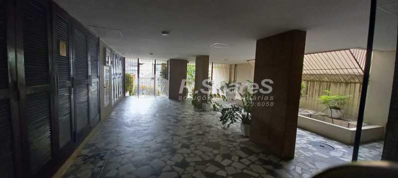 29 - Apartamento 3 quartos à venda Rio de Janeiro,RJ - R$ 380.000 - LDAP30560 - 6