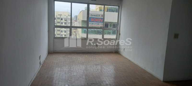 30 - Apartamento 3 quartos à venda Rio de Janeiro,RJ - R$ 380.000 - LDAP30560 - 7