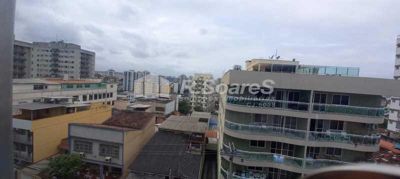 31 - Apartamento 3 quartos à venda Rio de Janeiro,RJ - R$ 380.000 - LDAP30560 - 8