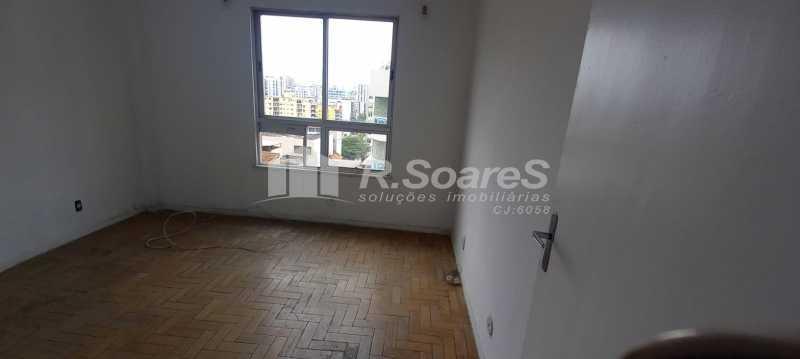 36 - Apartamento 3 quartos à venda Rio de Janeiro,RJ - R$ 380.000 - LDAP30560 - 11