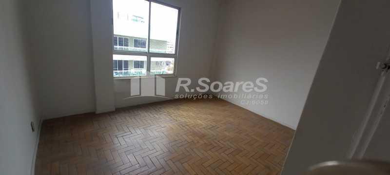38 - Apartamento 3 quartos à venda Rio de Janeiro,RJ - R$ 380.000 - LDAP30560 - 12