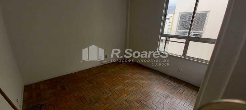 39 - Apartamento 3 quartos à venda Rio de Janeiro,RJ - R$ 380.000 - LDAP30560 - 13