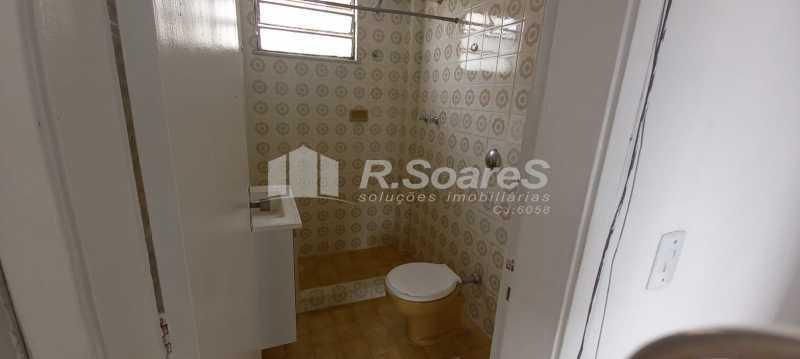 41 - Apartamento 3 quartos à venda Rio de Janeiro,RJ - R$ 380.000 - LDAP30560 - 14