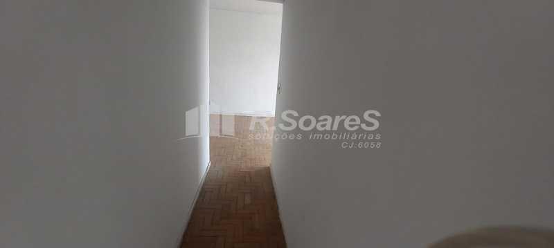 43 - Apartamento 3 quartos à venda Rio de Janeiro,RJ - R$ 380.000 - LDAP30560 - 10