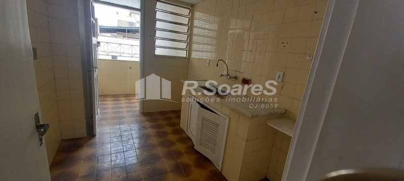 44 - Apartamento 3 quartos à venda Rio de Janeiro,RJ - R$ 380.000 - LDAP30560 - 15