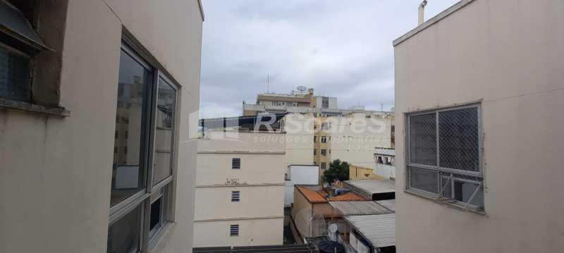 47 - Apartamento 3 quartos à venda Rio de Janeiro,RJ - R$ 380.000 - LDAP30560 - 19