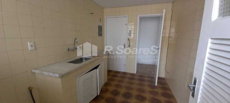 48 - Apartamento 3 quartos à venda Rio de Janeiro,RJ - R$ 380.000 - LDAP30560 - 16