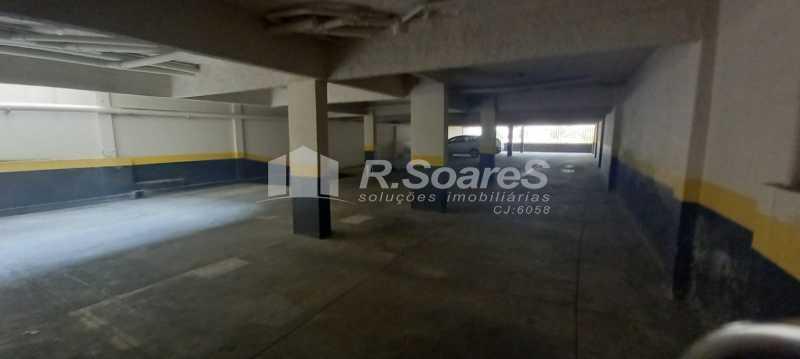 50 - Apartamento 3 quartos à venda Rio de Janeiro,RJ - R$ 380.000 - LDAP30560 - 20