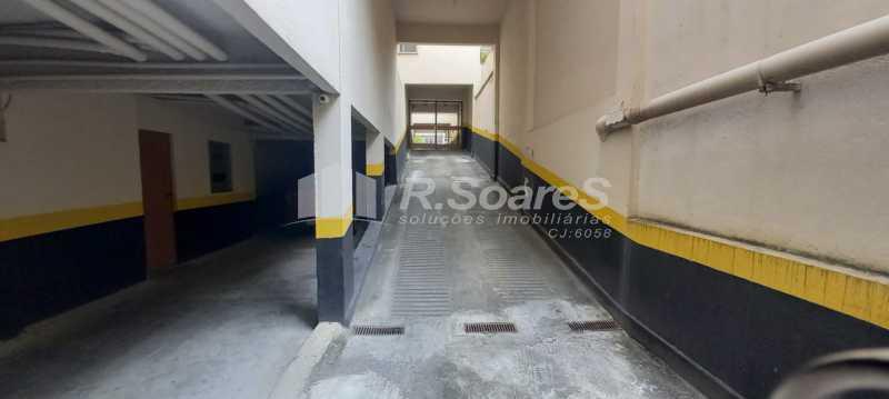 51 - Apartamento 3 quartos à venda Rio de Janeiro,RJ - R$ 380.000 - LDAP30560 - 21