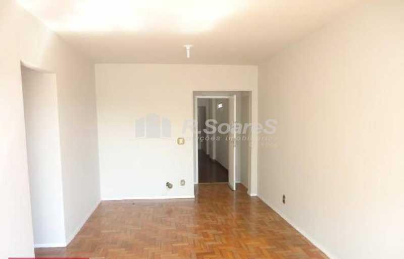 05 - Apartamento 3 quartos à venda Rio de Janeiro,RJ - R$ 380.000 - LDAP30560 - 9