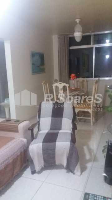 401195193400615 - Apartamento 2 quartos à venda Rio de Janeiro,RJ - R$ 305.000 - LDAP20511 - 5