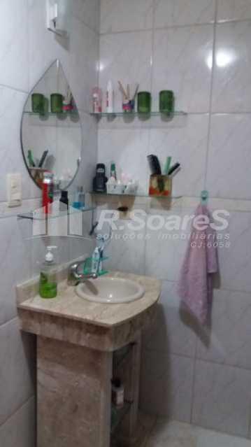 402142552294108 - Apartamento 2 quartos à venda Rio de Janeiro,RJ - R$ 305.000 - LDAP20511 - 6