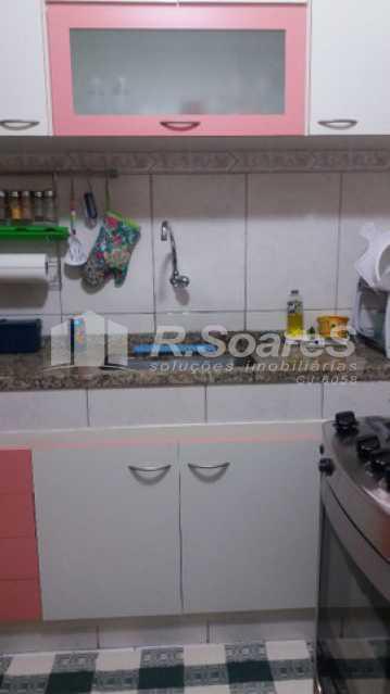 402171437779720 - Apartamento 2 quartos à venda Rio de Janeiro,RJ - R$ 305.000 - LDAP20511 - 7