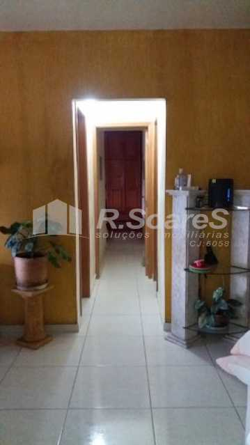 403166799190200 - Apartamento 2 quartos à venda Rio de Janeiro,RJ - R$ 305.000 - LDAP20511 - 8