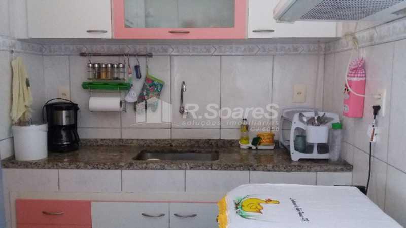404122798535331 - Apartamento 2 quartos à venda Rio de Janeiro,RJ - R$ 305.000 - LDAP20511 - 9