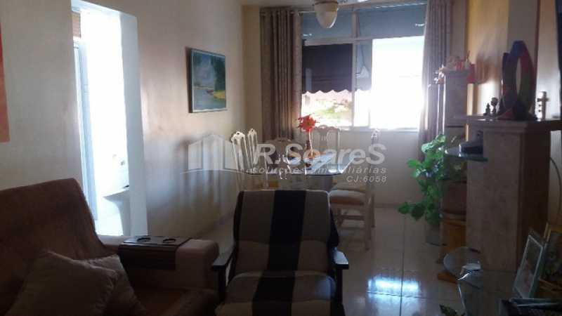 404138434912971 - Apartamento 2 quartos à venda Rio de Janeiro,RJ - R$ 305.000 - LDAP20511 - 10