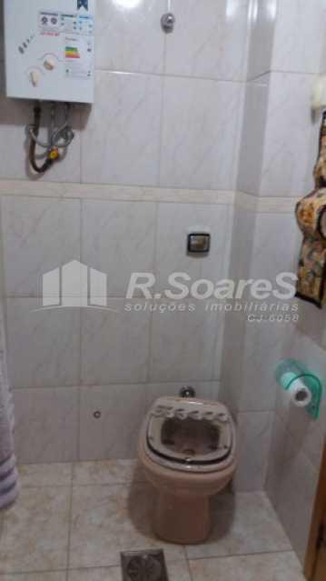 404169438014611 - Apartamento 2 quartos à venda Rio de Janeiro,RJ - R$ 305.000 - LDAP20511 - 12