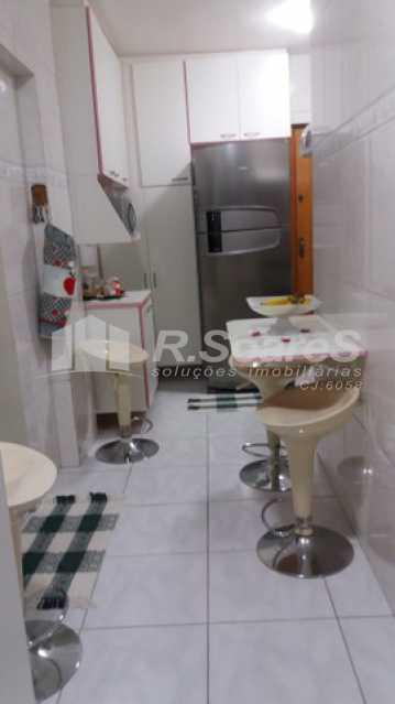 405113075432557 - Apartamento 2 quartos à venda Rio de Janeiro,RJ - R$ 305.000 - LDAP20511 - 14