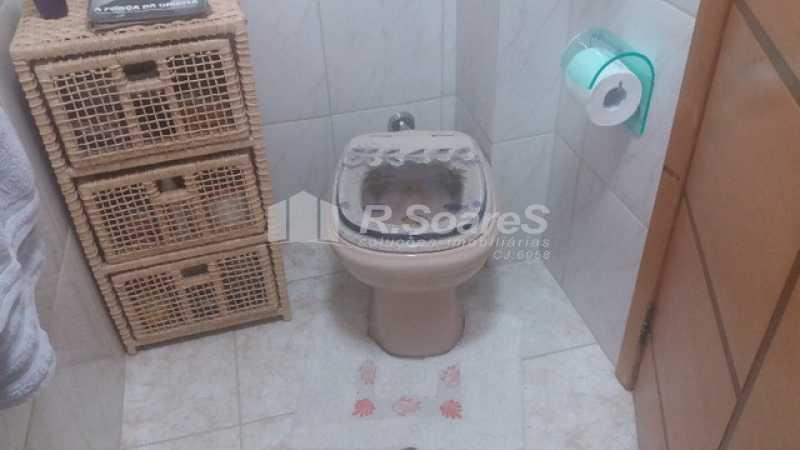 405168317729916 - Apartamento 2 quartos à venda Rio de Janeiro,RJ - R$ 305.000 - LDAP20511 - 15