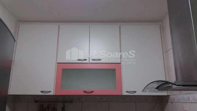 406105430767623 - Apartamento 2 quartos à venda Rio de Janeiro,RJ - R$ 305.000 - LDAP20511 - 16