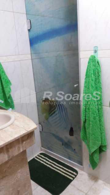 406140559592034 - Apartamento 2 quartos à venda Rio de Janeiro,RJ - R$ 305.000 - LDAP20511 - 17