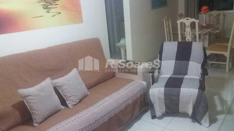 406162559441488 - Apartamento 2 quartos à venda Rio de Janeiro,RJ - R$ 305.000 - LDAP20511 - 18