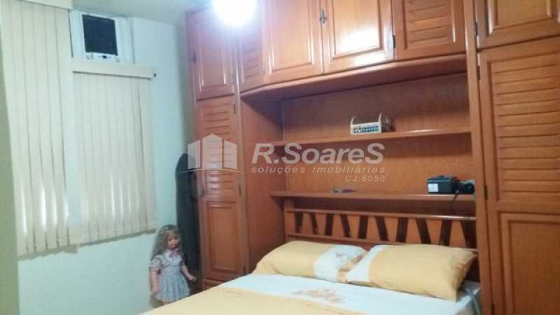 408177199155659 - Apartamento 2 quartos à venda Rio de Janeiro,RJ - R$ 305.000 - LDAP20511 - 20