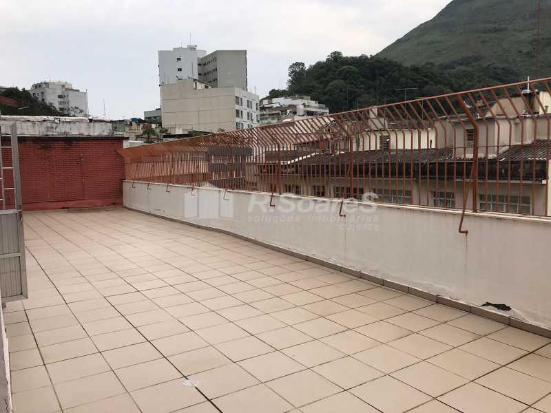 0c84a879-f3ee-4f35-af9b-7d9547 - Apartamento 3 quartos à venda Rio de Janeiro,RJ - R$ 1.050.000 - BTAP30053 - 27
