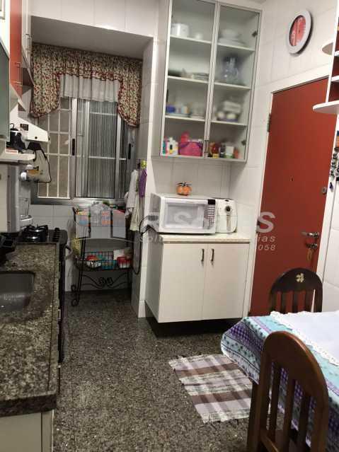2d74237b-716f-4010-b3fc-cd613b - Apartamento 3 quartos à venda Rio de Janeiro,RJ - R$ 1.050.000 - BTAP30053 - 20