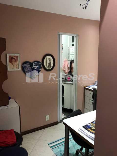 2f4094d7-0def-4918-9bef-a2bff0 - Apartamento 3 quartos à venda Rio de Janeiro,RJ - R$ 1.050.000 - BTAP30053 - 15
