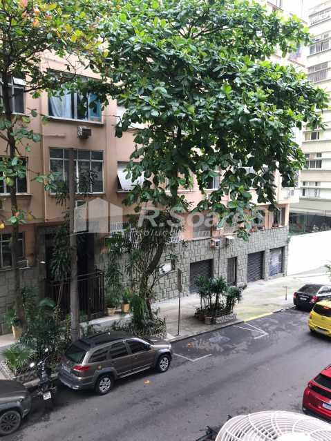 5b4c4c4b-a21e-4198-813e-1ad601 - Apartamento 3 quartos à venda Rio de Janeiro,RJ - R$ 1.050.000 - BTAP30053 - 29