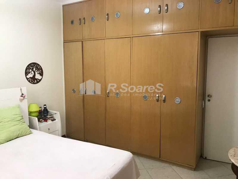 5facc353-a984-4f51-bc7d-56735b - Apartamento 3 quartos à venda Rio de Janeiro,RJ - R$ 1.050.000 - BTAP30053 - 9