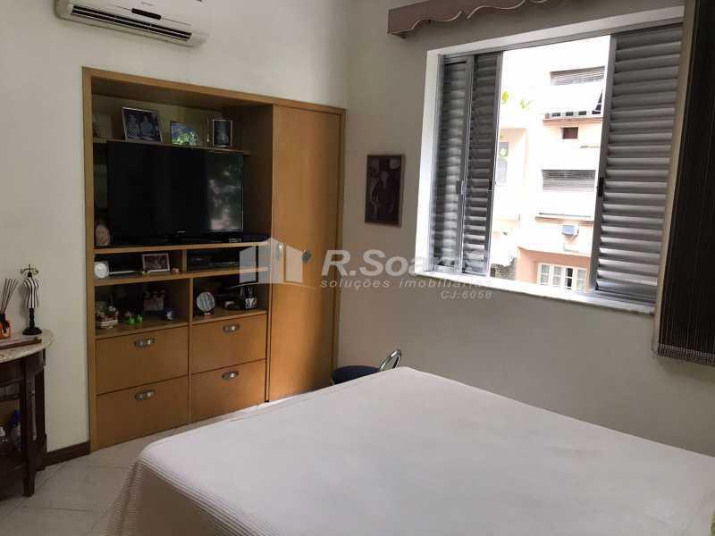 9f40c04c-dc8a-4ef8-b5c2-0c850f - Apartamento 3 quartos à venda Rio de Janeiro,RJ - R$ 1.050.000 - BTAP30053 - 10