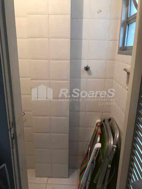 88a1a696-5b4b-46bd-aaae-2612fc - Apartamento 3 quartos à venda Rio de Janeiro,RJ - R$ 1.050.000 - BTAP30053 - 25