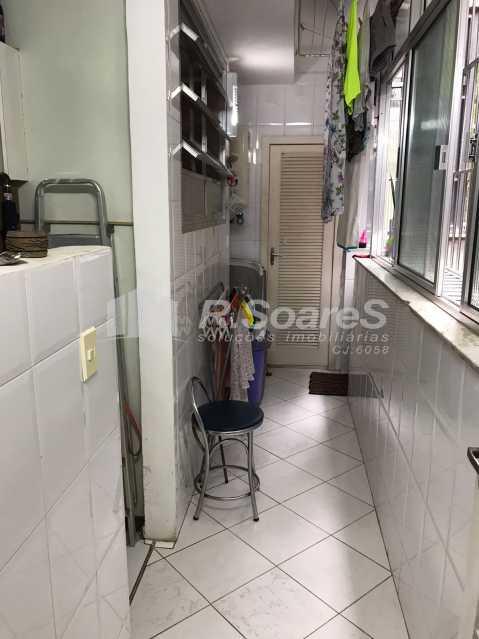 442ad2bc-dc51-4280-baa6-687401 - Apartamento 3 quartos à venda Rio de Janeiro,RJ - R$ 1.050.000 - BTAP30053 - 22
