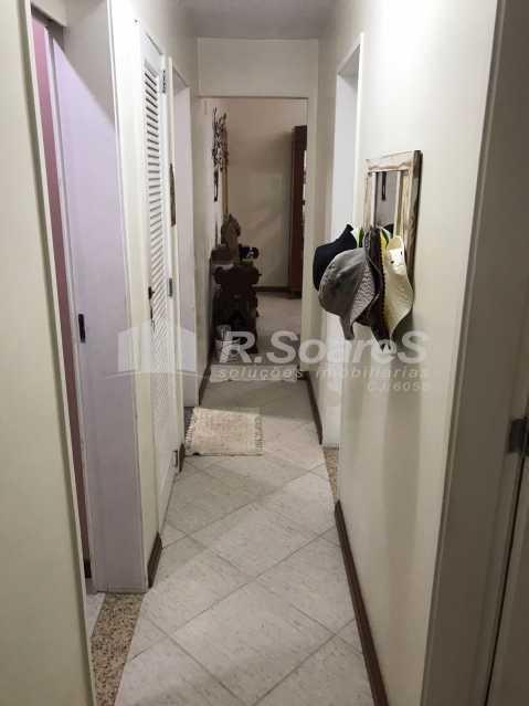 3719ef29-6ea7-470b-852a-7e6d89 - Apartamento 3 quartos à venda Rio de Janeiro,RJ - R$ 1.050.000 - BTAP30053 - 6