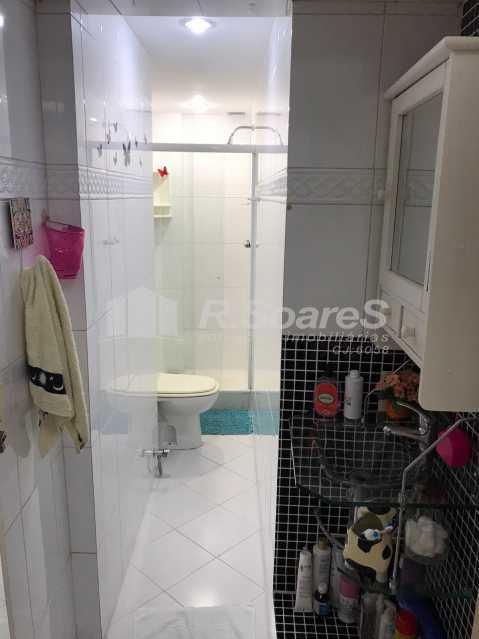 a83b8b56-d827-4eb4-8789-d90e1e - Apartamento 3 quartos à venda Rio de Janeiro,RJ - R$ 1.050.000 - BTAP30053 - 14