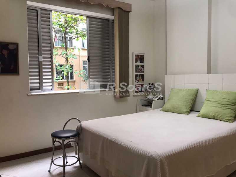 cf23ee76-334e-4e21-99cb-ff6b90 - Apartamento 3 quartos à venda Rio de Janeiro,RJ - R$ 1.050.000 - BTAP30053 - 11