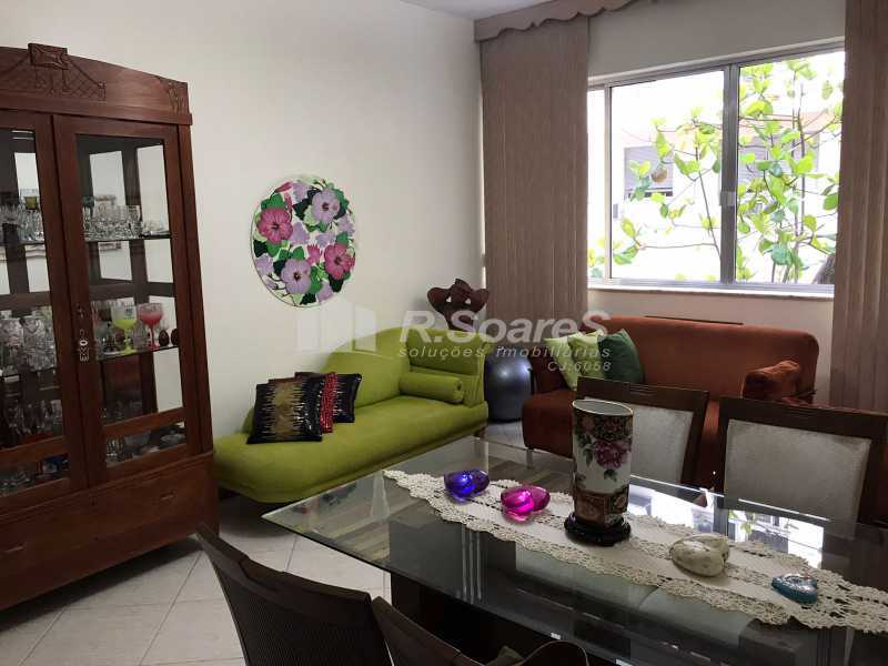 d9938014-1345-4f2b-9415-3f02e5 - Apartamento 3 quartos à venda Rio de Janeiro,RJ - R$ 1.050.000 - BTAP30053 - 5