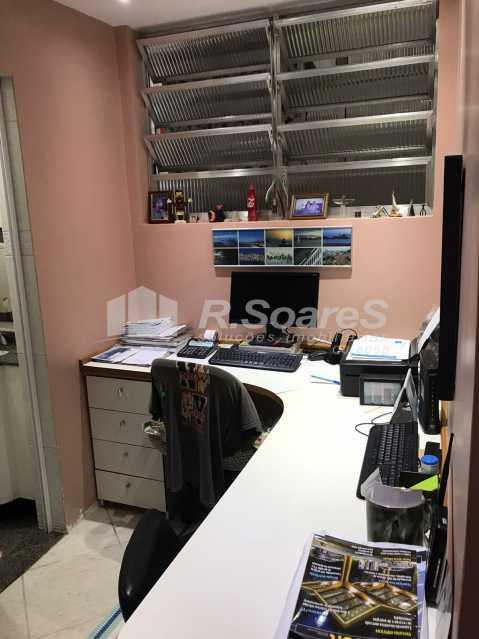 dca036ae-d894-41b4-8589-c47958 - Apartamento 3 quartos à venda Rio de Janeiro,RJ - R$ 1.050.000 - BTAP30053 - 16