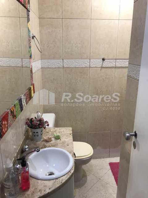 dfbae9a5-da51-4c5b-ab14-f764f3 - Apartamento 3 quartos à venda Rio de Janeiro,RJ - R$ 1.050.000 - BTAP30053 - 19