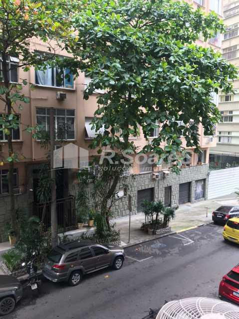 e99d0749-8443-40f9-8959-e7cb1b - Apartamento 3 quartos à venda Rio de Janeiro,RJ - R$ 1.050.000 - BTAP30053 - 1